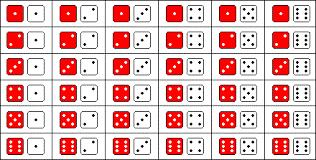 احتمال و آنالیز ترکیبی